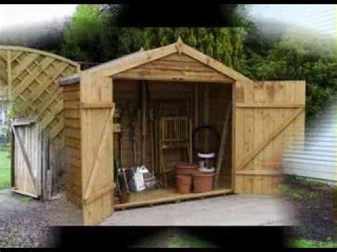 small garden shed decor ideas youtube
