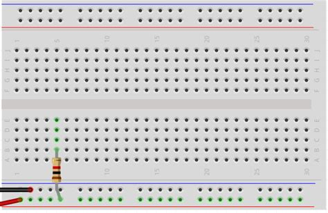 1k gate resistor 1k gate resistor 28 images logic gates tables electronic projects ic based audio lifier