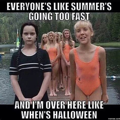 Halloween Meme - 25 essential halloween memes to get you excited for october