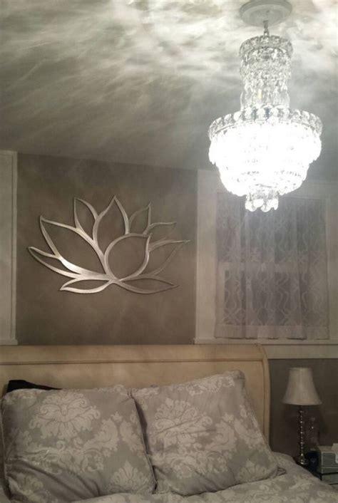 henna tattoo wall art 1000 ideas about lotus flower henna on