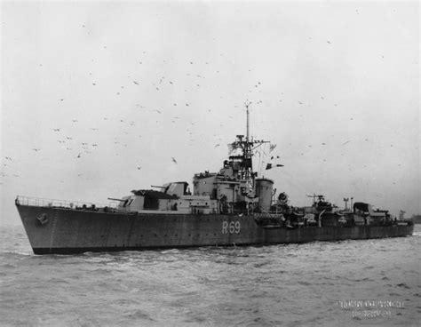 file hms ulysses 1944 iwm fl 9289 jpg wikimedia commons