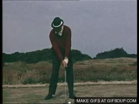 sam snead golf swing sam snead golf swing bing images
