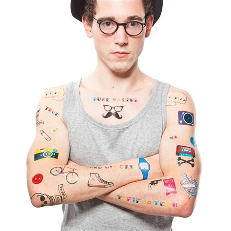 small hipster tattoos tattoos designs ideas and meaning tattoos for you