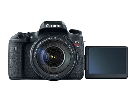 newest canon dslr canon announces a 50 megapixel dslr and all new flagship