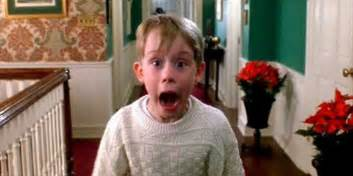 Where Does Home Alone Take Place by One In Home Alone You Ve Probably Never Noticed