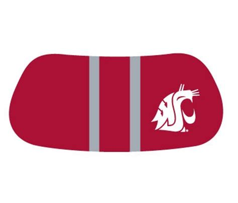washington state colors washington state college colors college colors