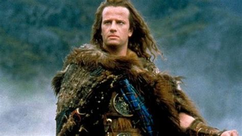 to the highlander exclusive christopher lambert on 30 years of highlander