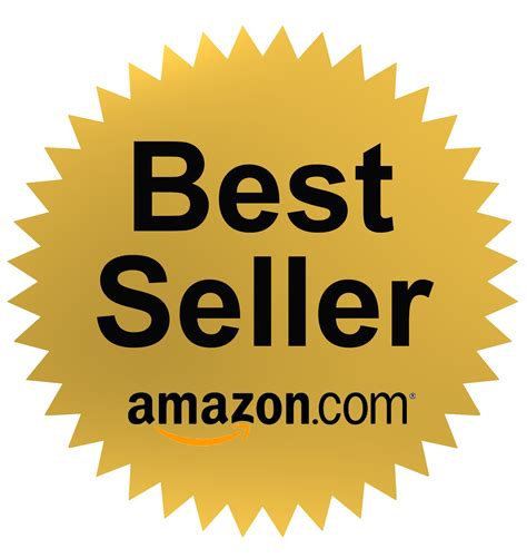 amazon top sellers understanding the amazon best seller rankings