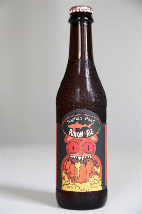 Australia Home Shopping Decor by Dogfish Head Punkin Ale 80 Pumpkin Spice Products