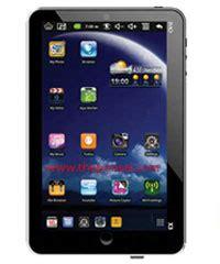 Baterai Tablet Imo X3 imo x3 tab with wifi tanggicell