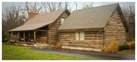 log siding for houses 25 best ideas about log siding on pinterest log cabin