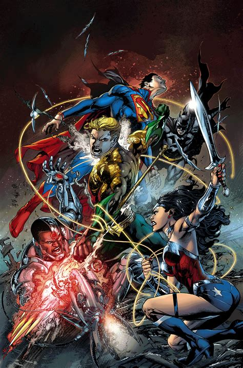 justice league of america vol 2 curse of the kingbutcher rebirth justice league of america dc universe rebirth books new justice league team announced justice league of