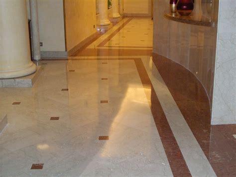 pulizia pavimento marmo pulizia pavimenti e superfici in marmo clean service