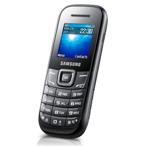 telefonie mobili samsung e1200 noir mobile smartphone samsung sur ldlc