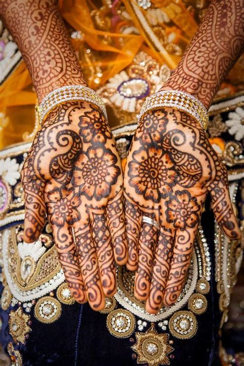 1221 best images about mehendi on beautiful