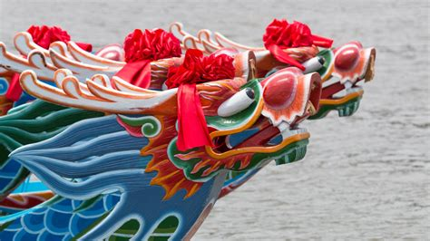 dragon boat racing liverpool dragon boat race free event events