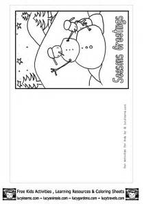 card coloring pages card coloring pages free coloring home