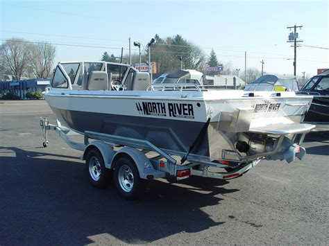 wisconsin boat registration and titling application form aluminum aluminum jet boats for sale