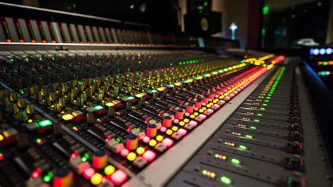 hd recording hd recording studio wallpaper 70 images