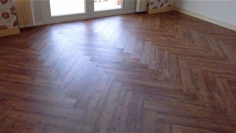 TLC Rustic Oak ? K Flooring ? Quality Floor Fitting Plymouth