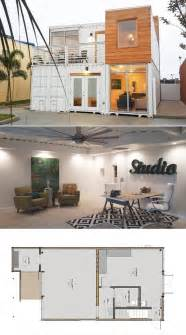 home building design books 25 best ideas about container home plans on pinterest