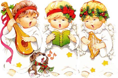 imagenes de navidad con angeles 174 blog cat 243 lico navide 241 o 174 im 193 genes de 193 ngeles navide 209 os
