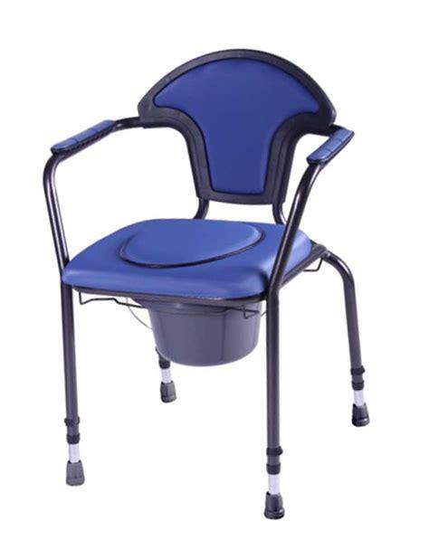 silla  inodoro regulable en altura mundo dependencia