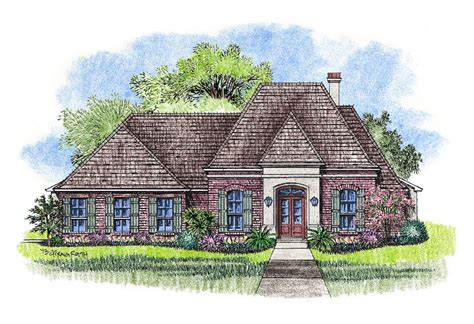 french country plans inspiring small french country house plans 8 french