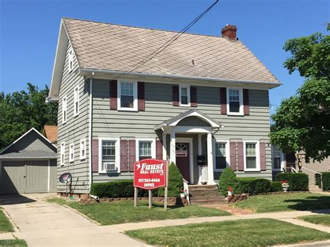 colonial revival colonial revival classical revival adrian architecture