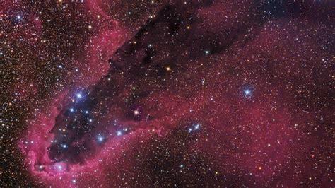galaxy wallpaper hd nasa outer space stars galaxies nasa wallpaper allwallpaper
