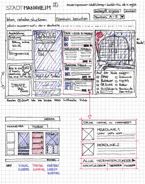 wireframes magazine 187 wireframe wireframes magazine 187 hatched colour overlays
