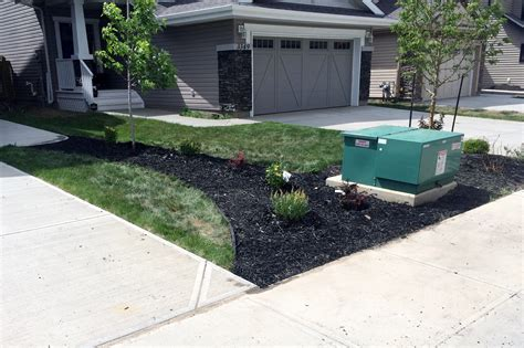 morris landscaping services morris landscaping tree service