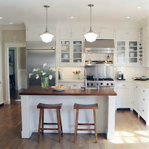 cottage style kitchen islands white kitchen cabinets cottage kitchen