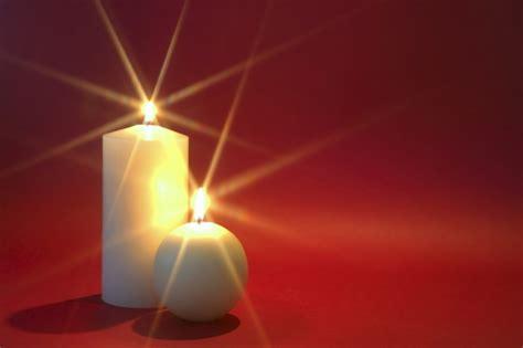 imagenes navideñas velas gifs y fondos pazenlatormenta im 193 genes de velas para adviento