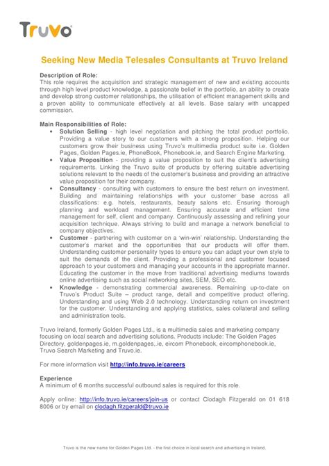 T Mobile Resume Sle by Cheap Essay Writing Service Exclusive Essay Writing