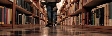 libreria grosseto libreria palomar e palomarina a grosseto