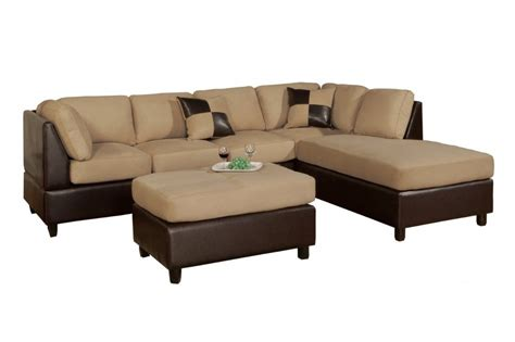 mini sectional small sectional sofa