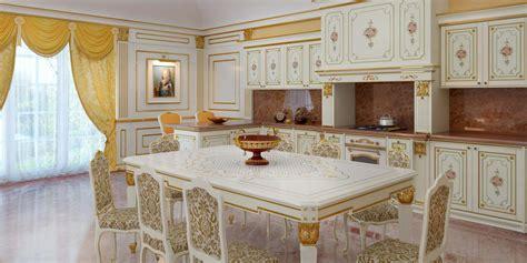 cucine stile barocco veneziano best cucine stile barocco veneziano pictures home ideas