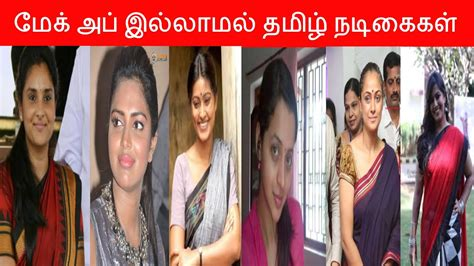 tamil heroine photos and name tamil heroine names and images holy spirit graphics