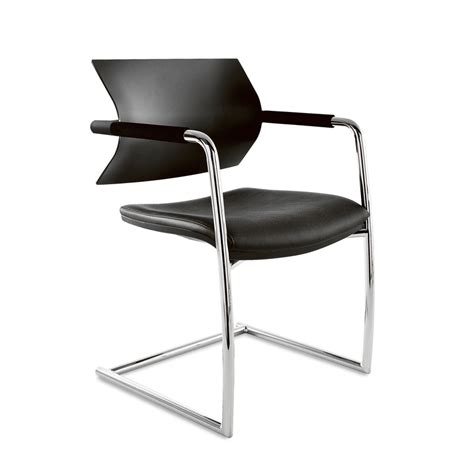 sedie sala riunioni sedute e sedie riunioni mobili per ufficio arredi