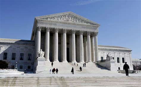 supreme court opinions on washington supreme court