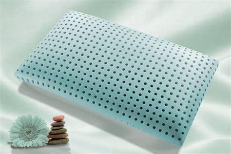 memory foam cuscini cuscini memory riposo ergonomico cuscini