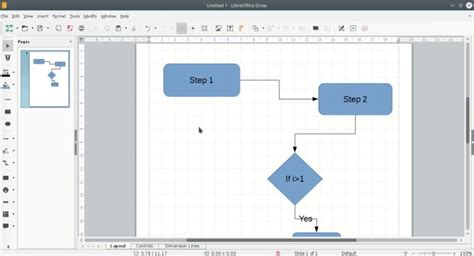 office visio for mac office visio mac best free home design idea