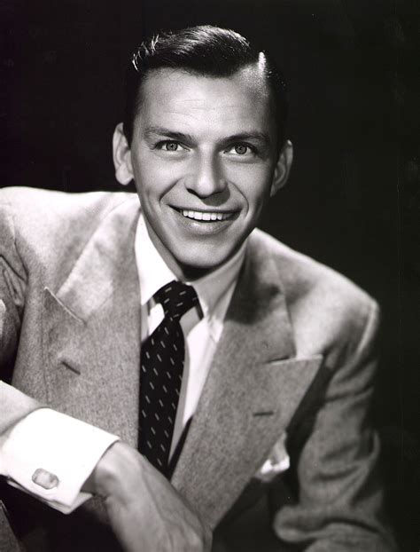 biography frank sinatra frank sinatra biography of the famous actor and singer