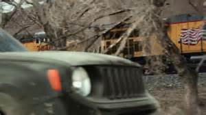 Jeep Bowl Commercial 2014 Jeep Bowl 2016 Tv Spot 4x4ever Song By