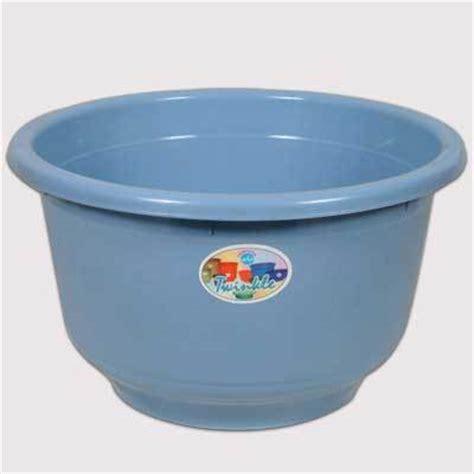 image of bathtub economic research plastic tub