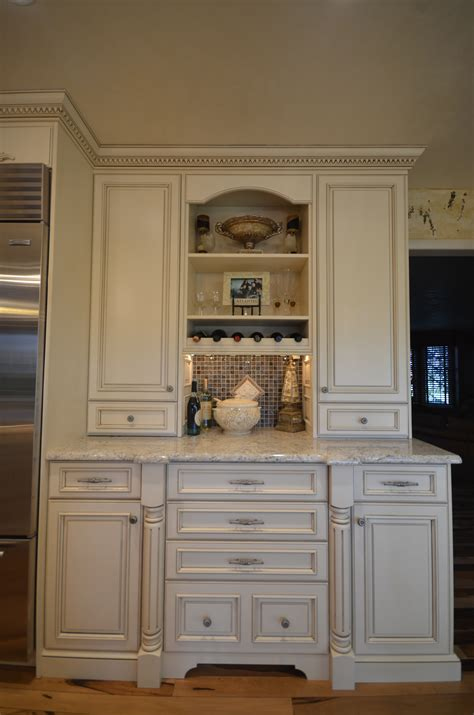 kitchen island unit 171 gibb cabinet works classic style kitchen manasquan new jersey by design line