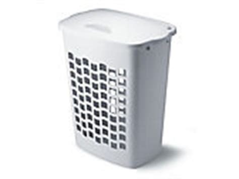 rubbermaid laundry hers laundry organization storage