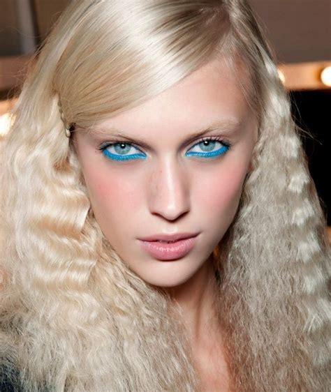 hair crimpers   hair types hair crimper reviews