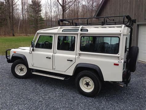 transmission control 1993 land rover defender 110 electronic toll collection service manual 1993 land rover defender 110 manual backup 1993 land rover defender 110 5